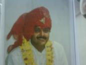 Rohit Sengar
